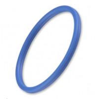 Cтатические уплотнения и кольца круглого сечения