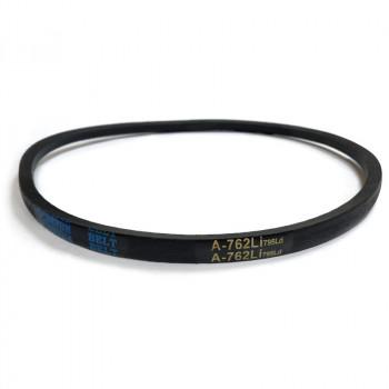 Ремень клиновой  А-700 Lp / 670 Li  ГОСТ 1284-89 RUBENA