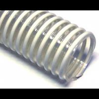 Шланги спиральные ПВХ