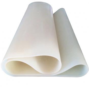 Пластина 2-1ТС 500х500х3 мм ТУ 2500-281-00152106-98 (силикон.)