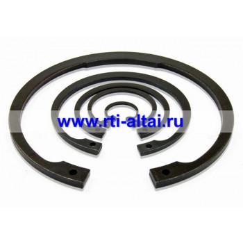 Стопорное кольцо наружное 6х0,7 ГОСТ 13942-86; DIN 471