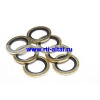 Кольца USIT